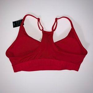 PINK Victoria's Secret Other - Pink Sports bra